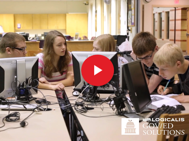 Video: Transformation in Education