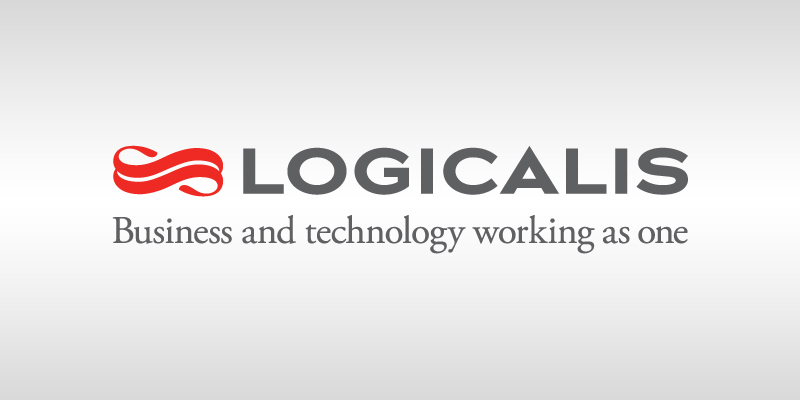 SDDC Planning from Logicalis