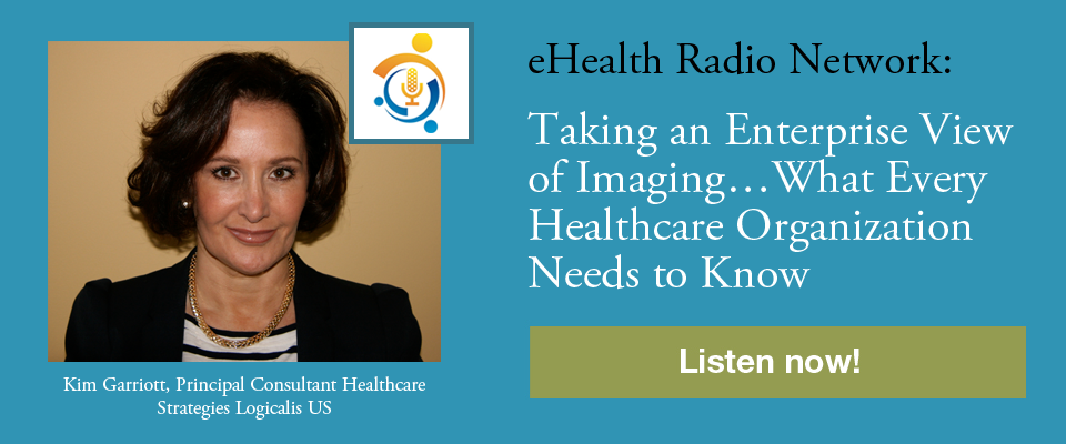 Listen to eHealth Radio Network