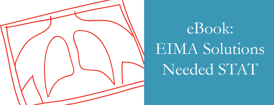 eBook: EIMA Solutions Needed Stat Feature