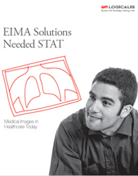Download: EIMA Solutions Needed Stat Feature