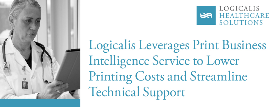 Download: Logicalis Case Study