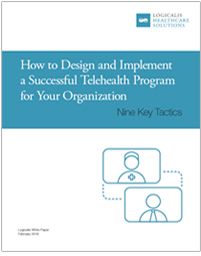 Download:How to Design and Implement a Successful Telehealth Program for Your Organization