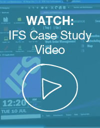 Video: IFS Case Study