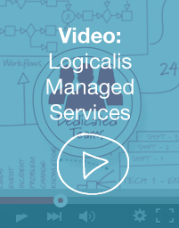 Video: Logicalis Managed Services