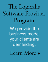Download: Logicalis Software Provider Program