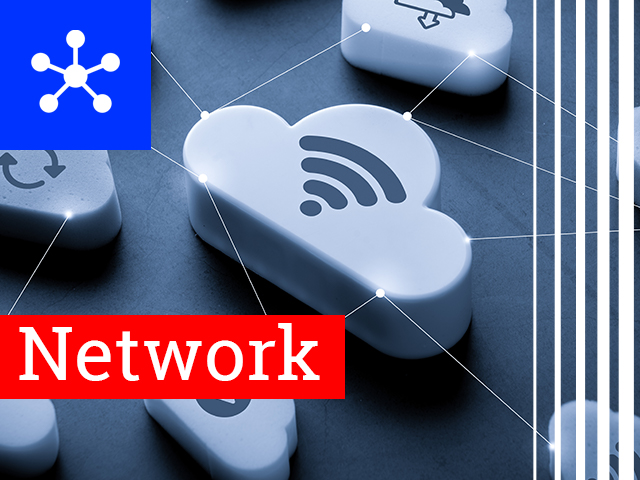 Networking Solutions Partners