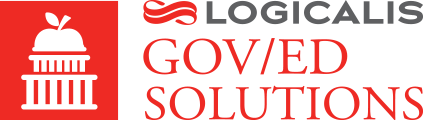 Logicalis GovEd Solutions