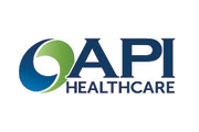 The Logicalis Enterprise Cloud Provides API Healthcare a Launch Pad for its Workforce Management Software-as-a-Service Offerings