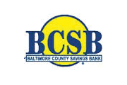 BCSB upgrades to IP Telephony solution