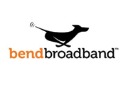 Logicalis completes a turn-key LEED-certified, cloud-ready data center for BendBroadband