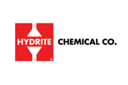 Logicalis helps Hydrite Chemical
